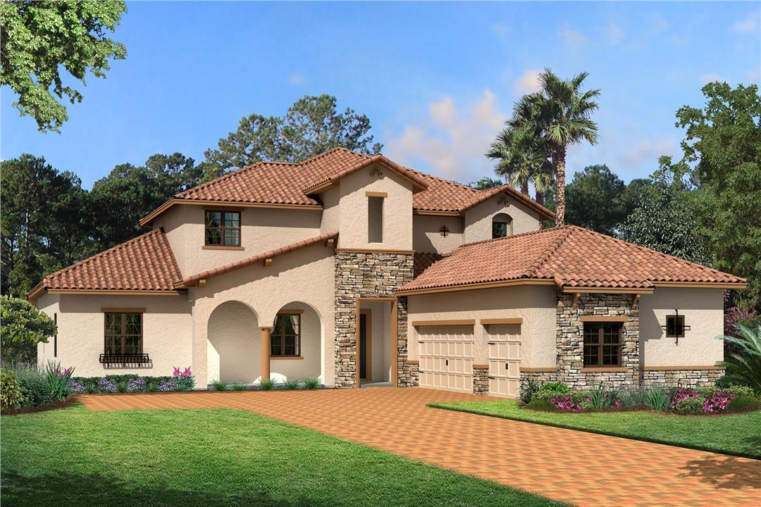 m i homes cory lake isles st vincent ii showcase 1375527 tampa fl new home for sale