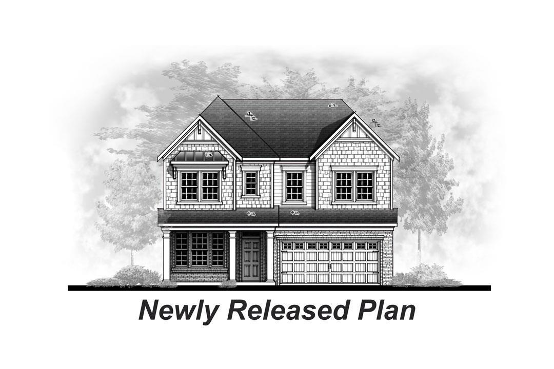 http://partners-dynamic.bdxcdn.com/Images/Homes/MIHomesCorp/max1500_23535195-170816.jpg