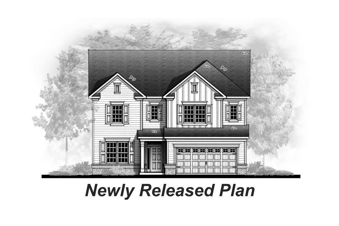 http://partners-dynamic.bdxcdn.com/Images/Homes/MIHomesCorp/max1500_23535409-170816.jpg