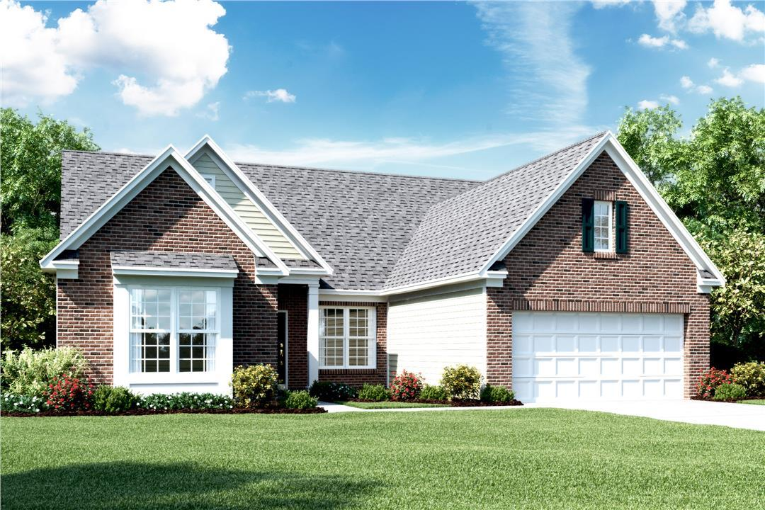http://partners-dynamic.bdxcdn.com/Images/Homes/MIHomesCorp/max1500_23535515-170816.jpg