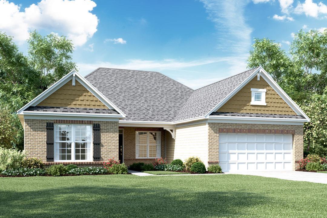 http://partners-dynamic.bdxcdn.com/Images/Homes/MIHomesCorp/max1500_23536307-170816.jpg