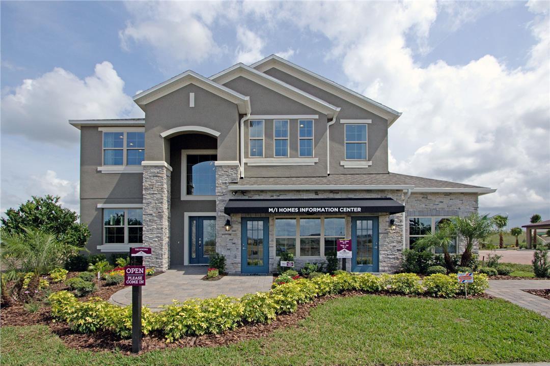 Orlando Fl Real Estate Orlando Homes For Sale Realtor Com