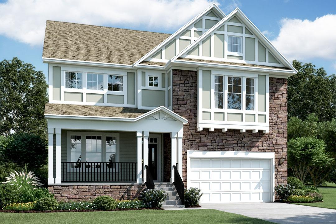 holly springs hispanic singles See homes for sale in holly springs, nc homefindercom is your local home source with millions of listings, and thousands of open houses updated daily.