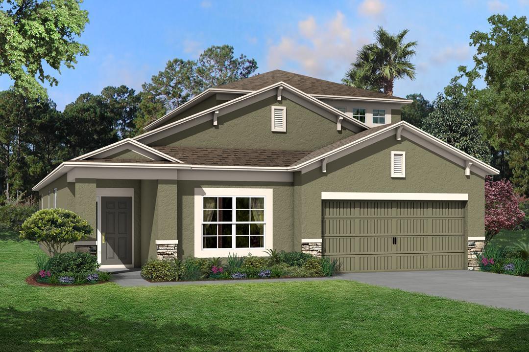 Photo of Newport II Bonus in Tampa, FL 33647