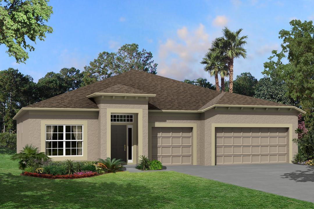 Photo of Corina II in Tampa, FL 33647