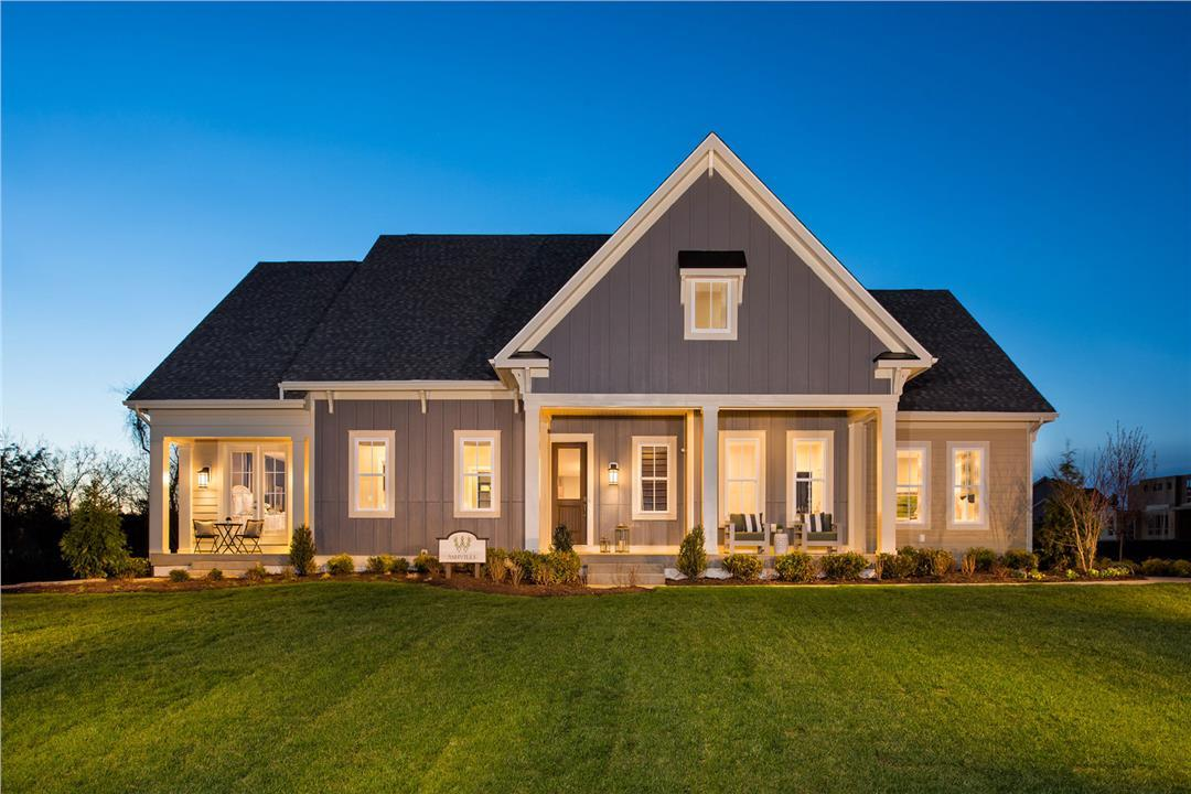 The Grant At Willowsford New Homes In Aldie Va By Mi Homes. Bail Bonds Jacksonville Florida. Impact Resistant Front Doors. Child Clinical Psychology Graduate Programs. Fidelity 401k Small Business Td Home Loans. Roto Rooter Drain Cleaning Cost. Teacher Assistant Degree Farm Insurance Quotes. Credit Card Application Online Philippines. Hair Restoration For Women Atlanta Bail Bonds