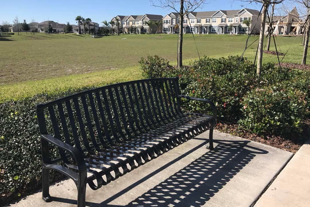Photo of Summerlake Groves in Winter Garden, FL 34787