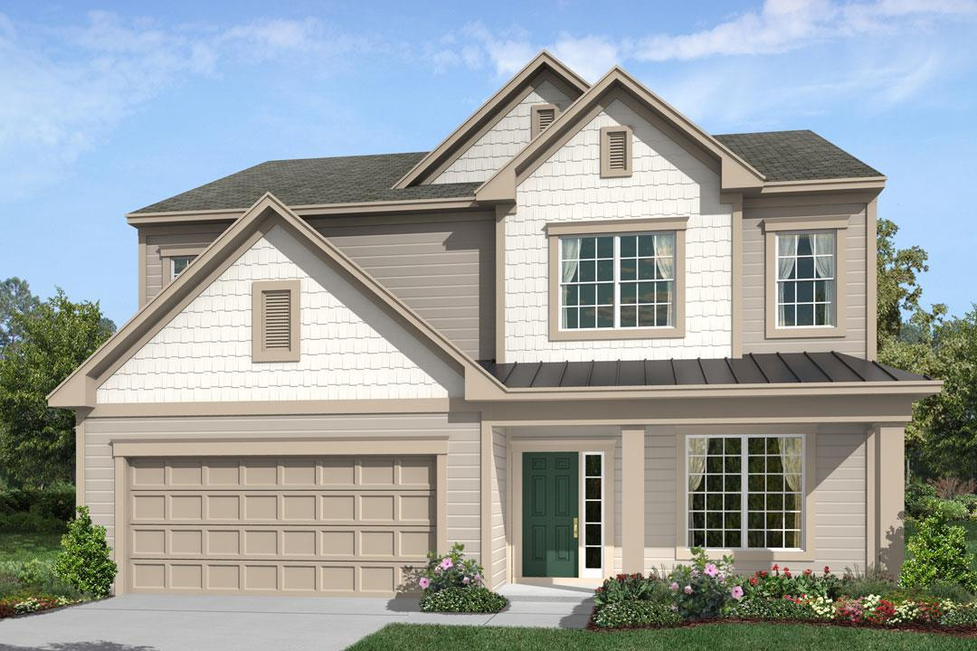 Real Estate at 5026 Waterloo Drive, Tega Cay in York County, SC 29708