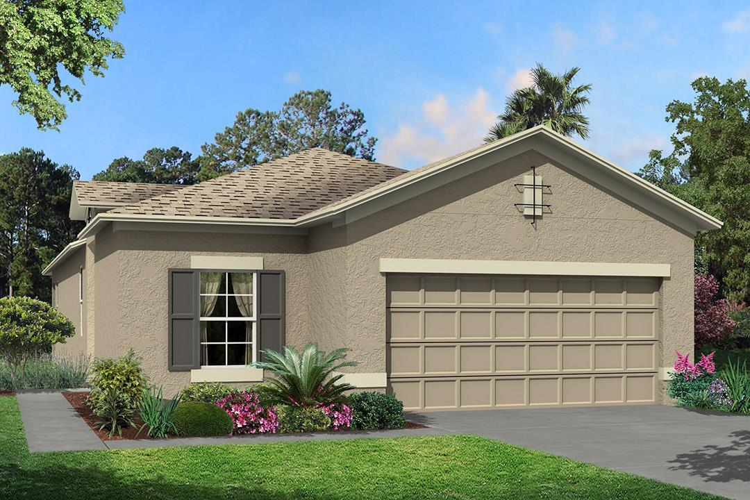 Photo of Gardenia in Tampa, FL 33634