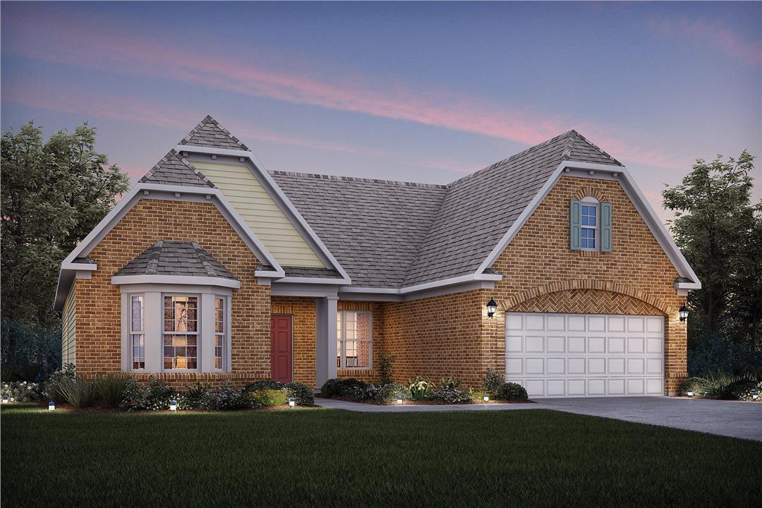 http://partners-dynamic.bdxcdn.com/Images/Homes/MIHomesCorp/max1500_31715091-190116.jpg
