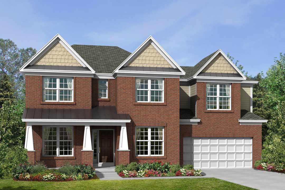 http://partners-dynamic.bdxcdn.com/Images/Homes/MIHomesCorp/max1500_31941100-190125.jpg