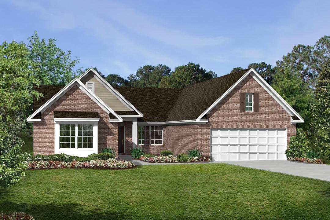 http://partners-dynamic.bdxcdn.com/Images/Homes/MIHomesCorp/max1500_32125919-190203.jpg