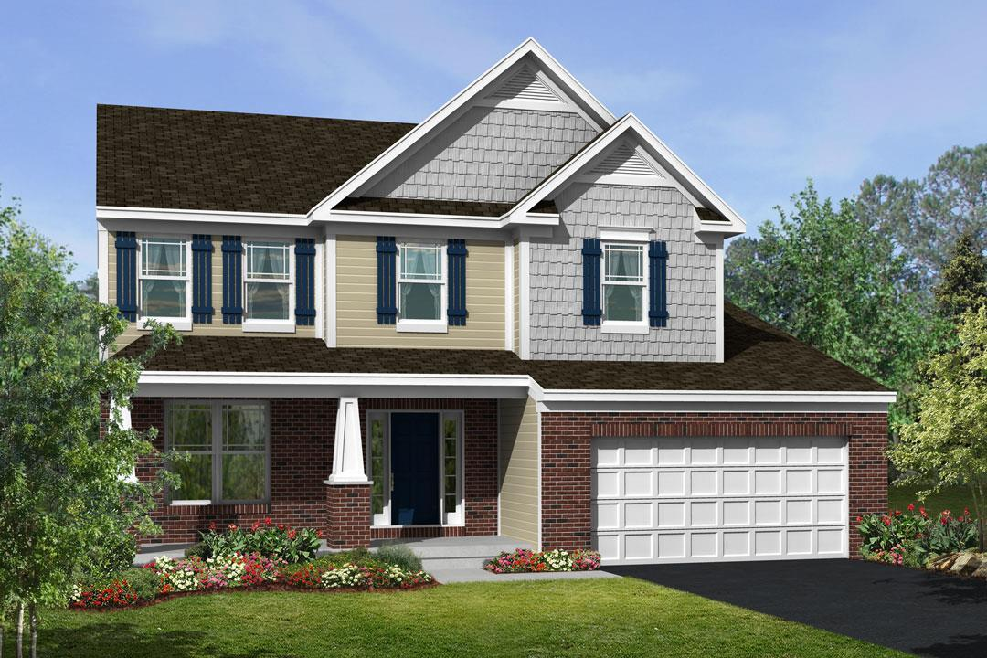 http://partners-dynamic.bdxcdn.com/Images/Homes/MIHomesCorp/max1500_32125945-190203.jpg
