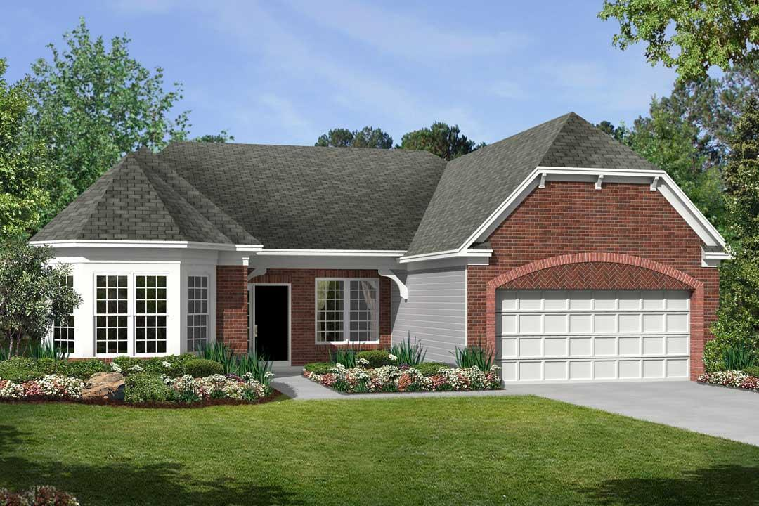 http://partners-dynamic.bdxcdn.com/Images/Homes/MIHomesCorp/max1500_39882326-191212.jpg