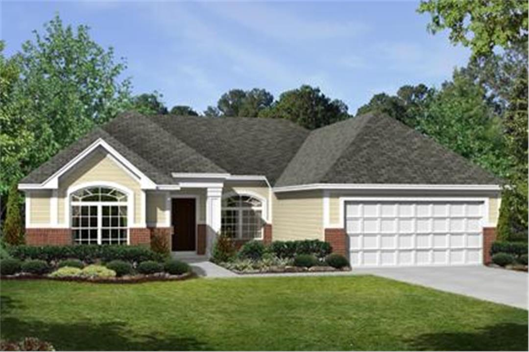 http://partners-dynamic.bdxcdn.com/Images/Homes/MIHomesCorp/max1500_39886293-191212.jpg
