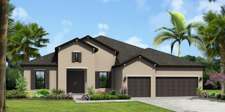 Additional photo for property listing at Sweetwater Estates - Avery Ii 3309 Ehrlich Rd Tampa, Florida 33618 United States