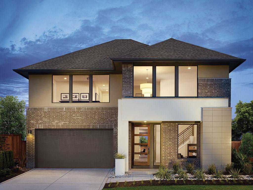 Atlanta fine homes sotheby 39 s international realty for Mckinney builders