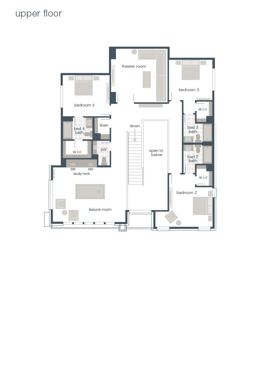 Mainvue Homes Phillips Creek Ranch Geneva Q1 1297265