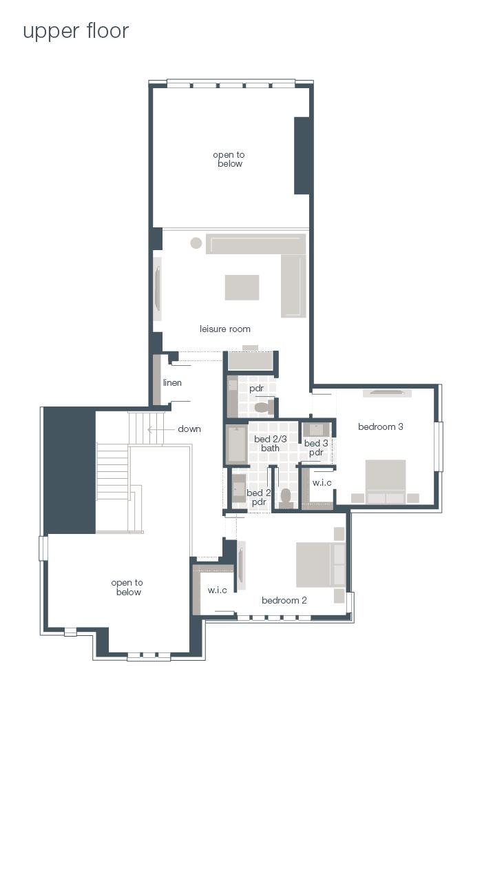 Mainvue Homes Light Farms Zurich Q3 1386857 Celina Tx