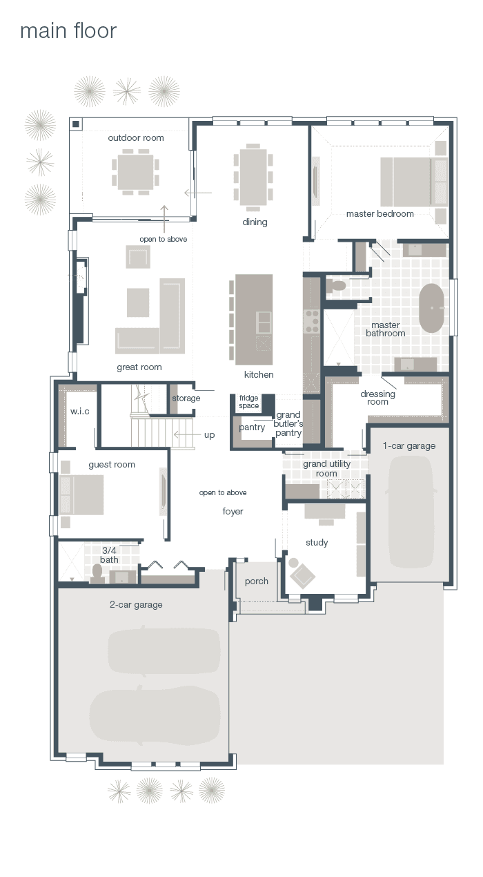 http://partners-dynamic.bdxcdn.com/Images/Homes/MainvueHomes/max1500_27515675-180514.png