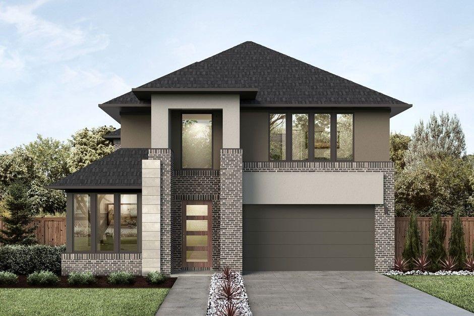 http://partners-dynamic.bdxcdn.com/Images/Homes/MainvueHomes/max1500_35664367-190626.jpg
