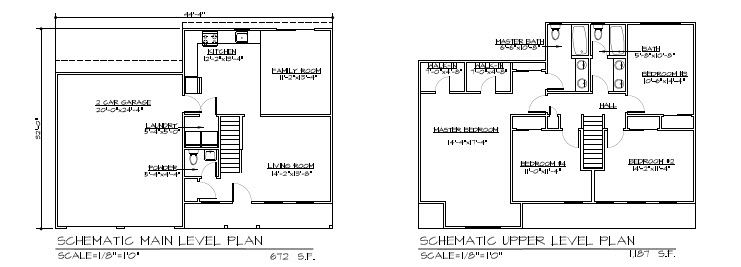 http://partners-dynamic.bdxcdn.com/Images/Homes/Manor41095/max1500_18173825-160412.jpg