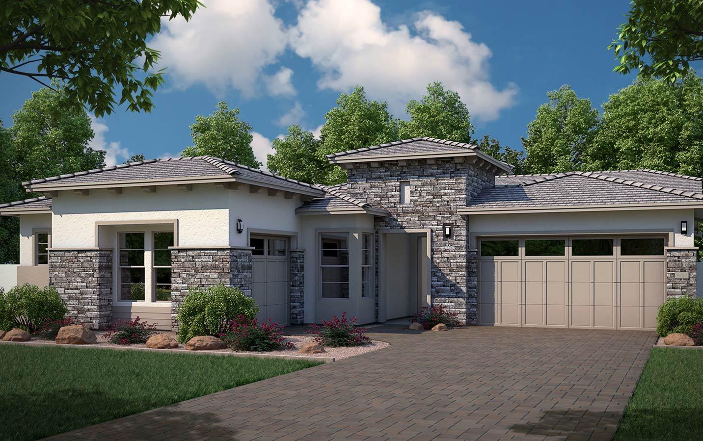 http://partners-dynamic.bdxcdn.com/Images/Homes/Marac4964/max1500_35154440-200109.jpg