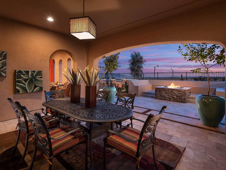http://partners-dynamic.bdxcdn.com/Images/Homes/Marac4964/max1500_25438055-181122.jpg