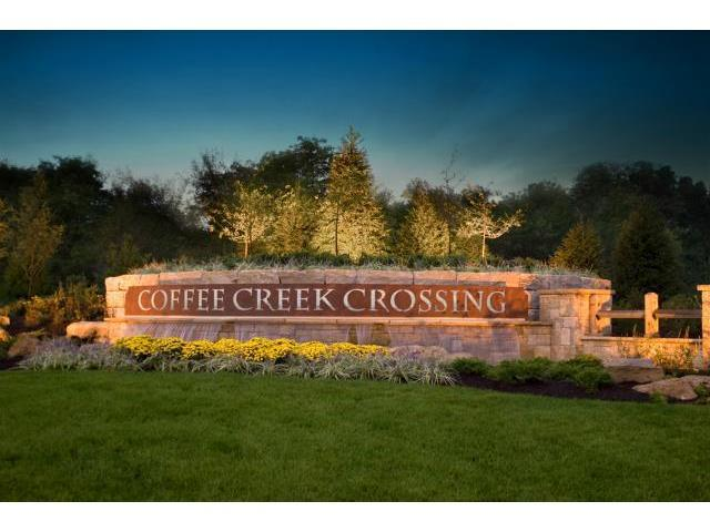 coffee creek gay singles New homes for sale, townhomes for sale, multi-family homes for sale, single-family homes for sale morgan's corner at coffee creek in chesterton, indiana.