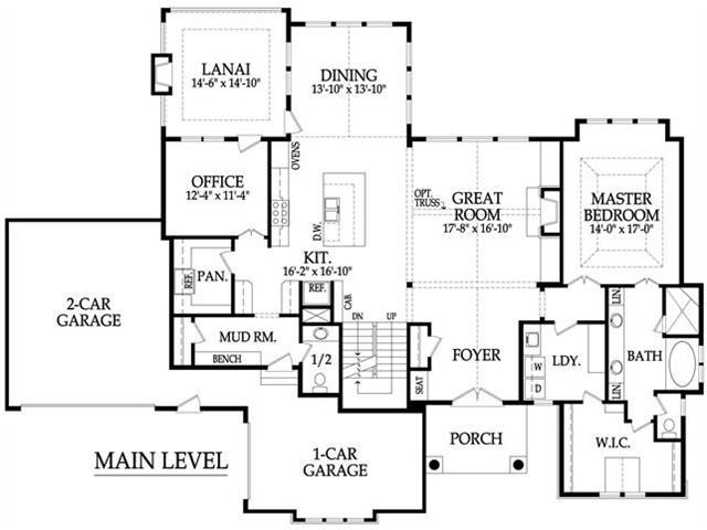 Kitchen Cabinets In Kansas City 1. Image Result For Kitchen Cabinets In Kansas City 1