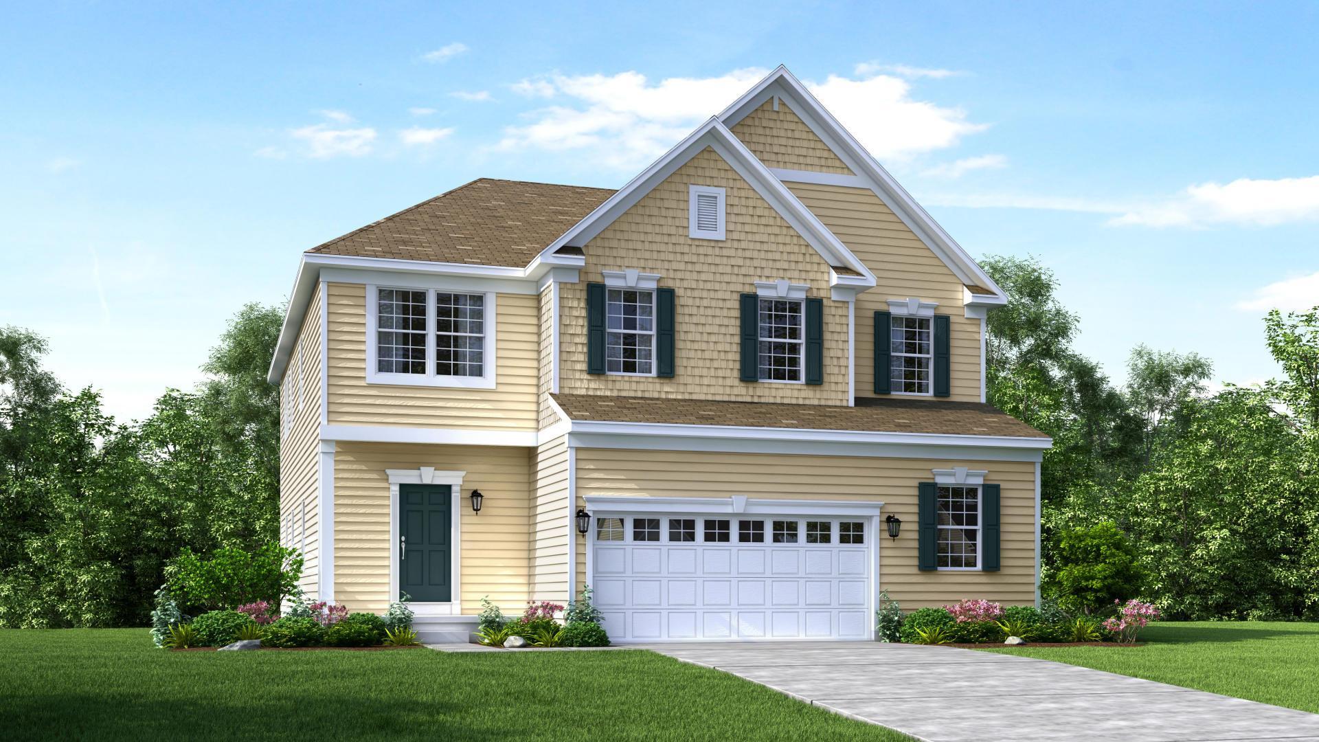 http://partners-dynamic.bdxcdn.com/Images/Homes/MarondaHomes/max1500_40190059-200109.jpg