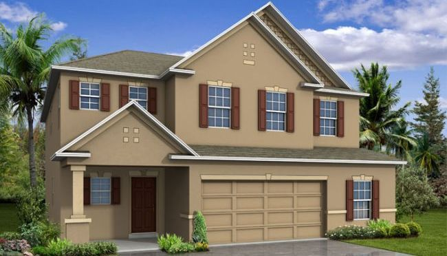 Real Estate at South Gulf Cove, Port Charlotte in Charlotte County, FL 33981
