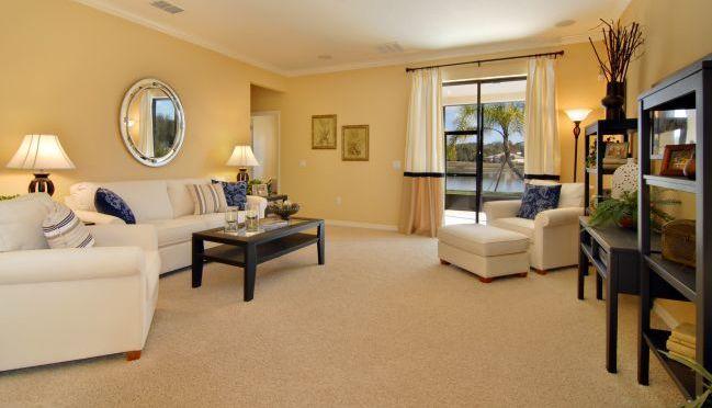 Photo of Hampton in Port Charlotte, FL 33981