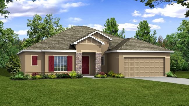 Single Family for Sale at Sugarmill Woods - Stratford 8673 Suncoast Blvd Homosassa, Florida 34446 United States