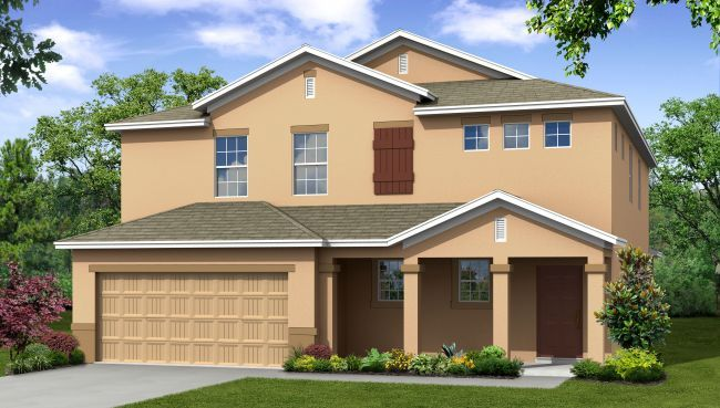 Haines Ridge, Grenelefe Resort Area, FL Homes & Land - Real Estate
