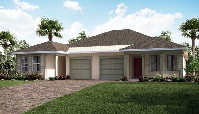 5936 buttonwood sq vero beach fl new home for sale