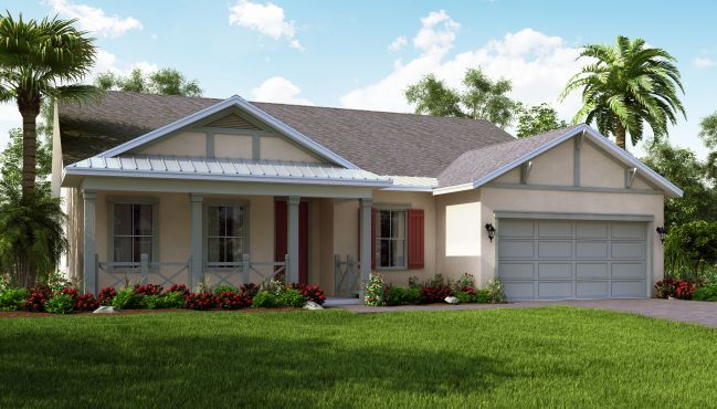 Maronda homes harmony reserve hibiscus 1195098 vero for Columbia flooring melbourne ar