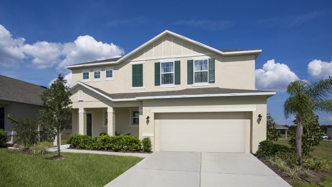 Photo of Brentwood in Tavares, FL 32778