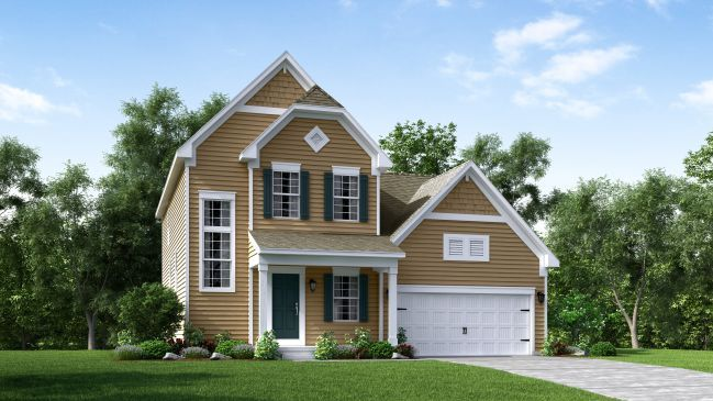 http://partners-dynamic.bdxcdn.com/Images/Homes/MarondaHomes/max1500_19165110-160718.jpg