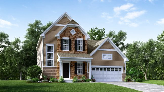 http://partners-dynamic.bdxcdn.com/Images/Homes/MarondaHomes/max1500_19165112-160718.jpg
