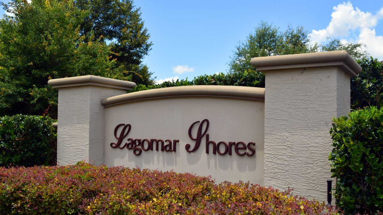 Photo of Lagomar Shores in Leesburg, FL 34748