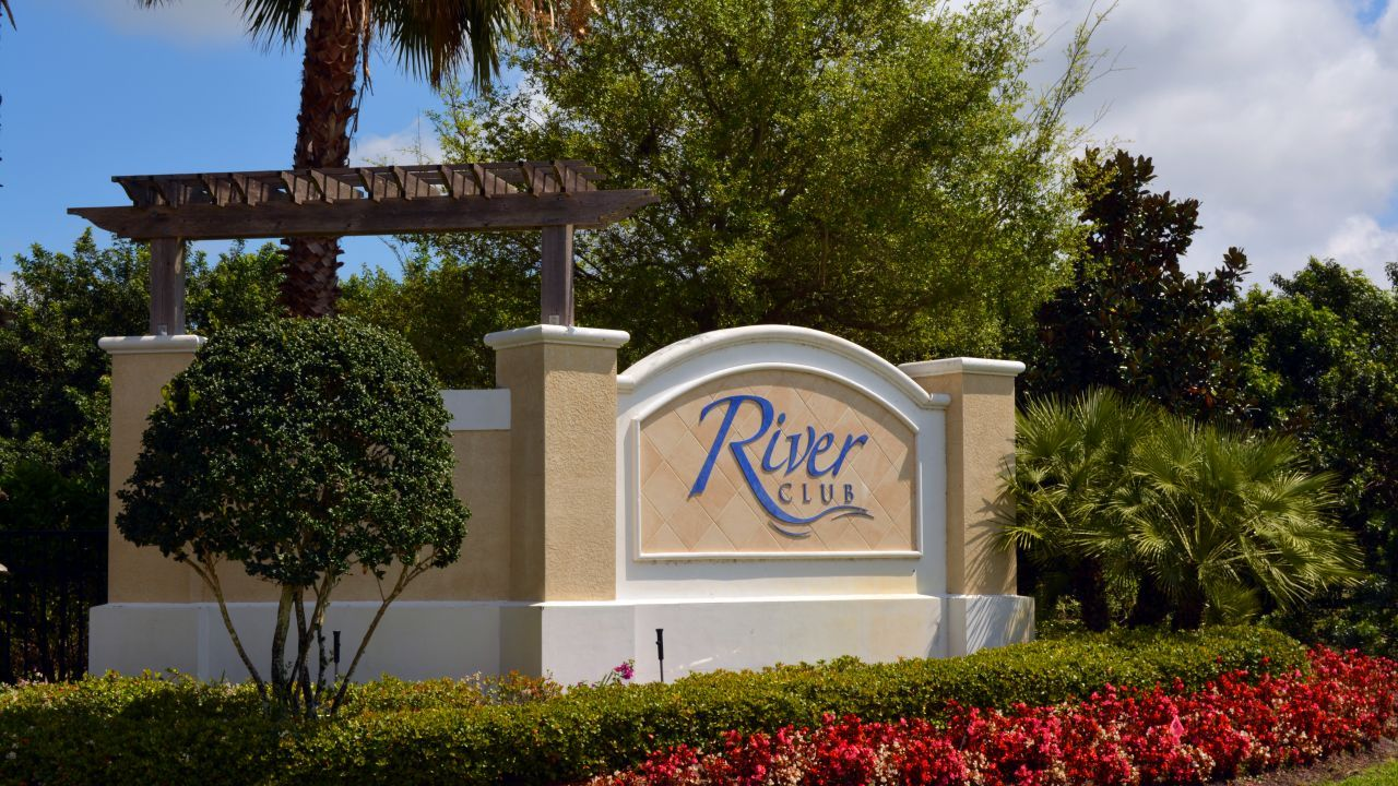 Photo of River Club in Port Charlotte, FL 33980