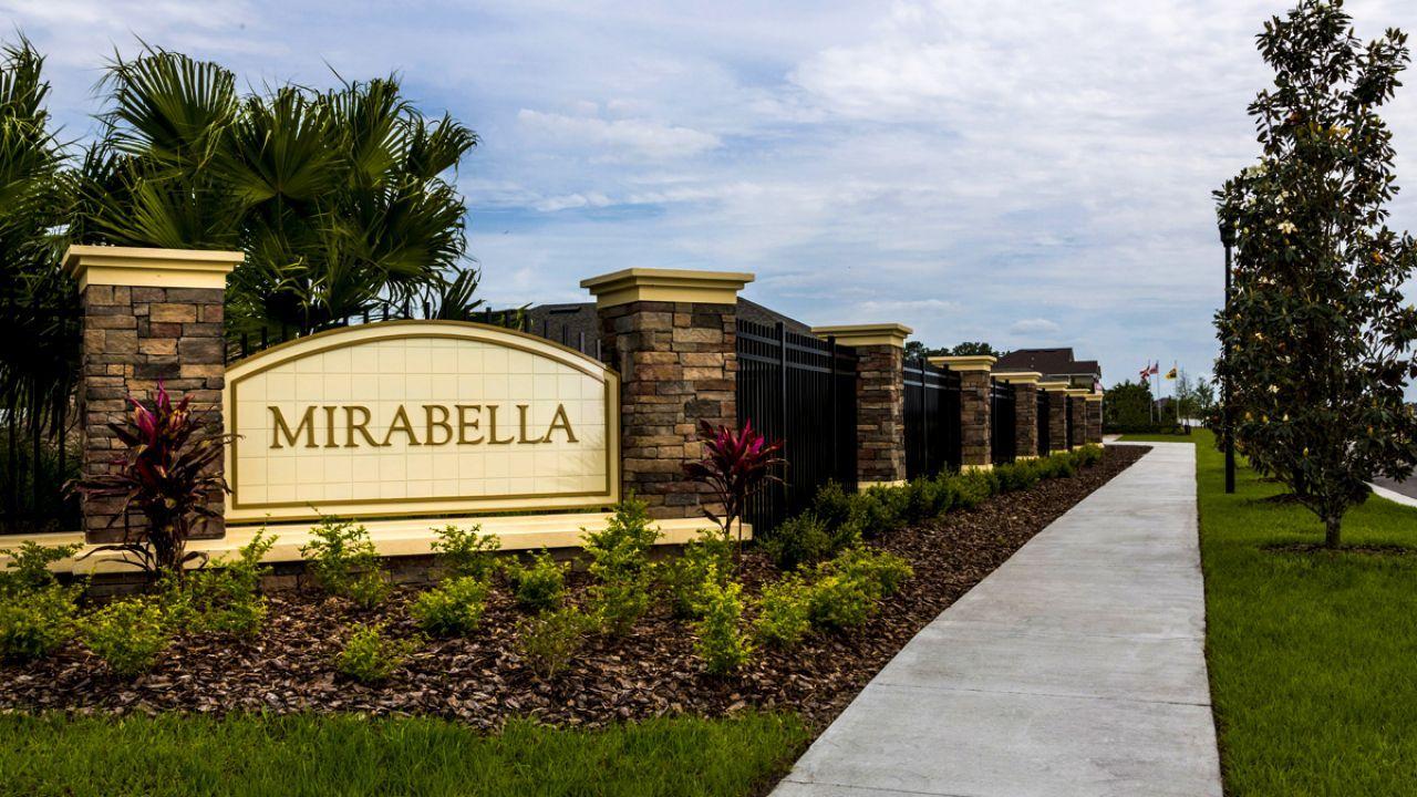 Photo of Mirabella in Wimauma, FL 33598