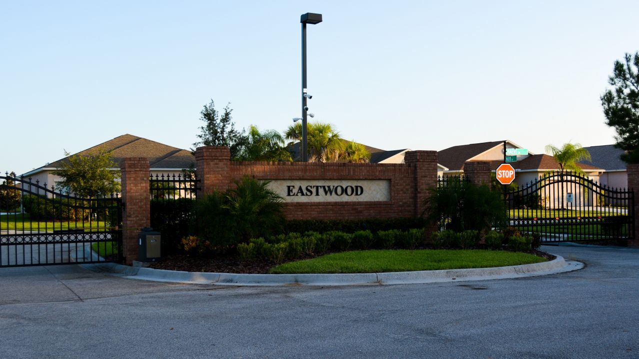 Photo of Eastwood in Melbourne, FL 32901