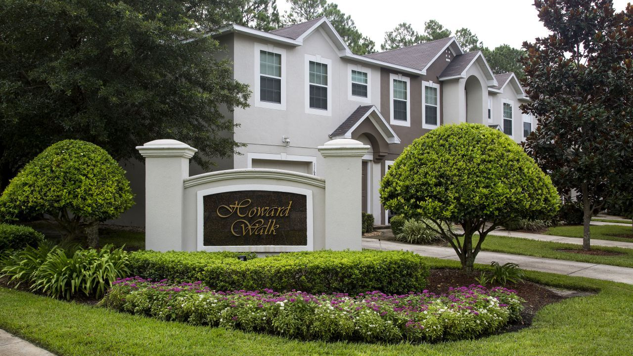 Photo of Howard Walk in Jacksonville, FL 32218