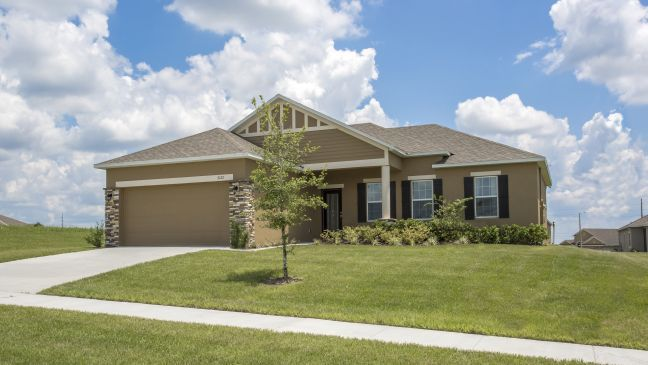 826 roseland rd sebastian fl new home for sale