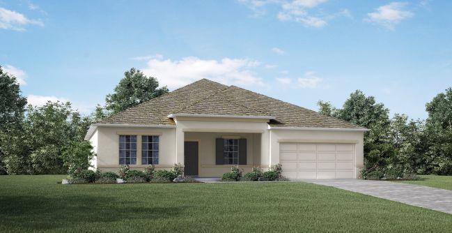 Single Family for Sale at Wilmington 1037 Gardenia St. Sebastian, Florida 32958 United States