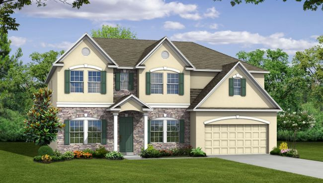 http://partners-dynamic.bdxcdn.com/Images/Homes/MarondaHomes/max1500_25700755-180107.jpg
