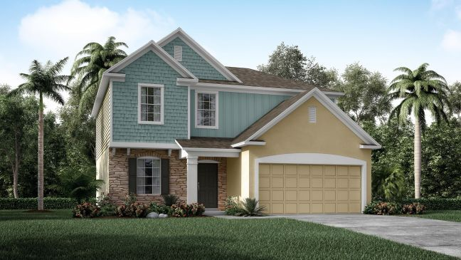 861 Grandeur St Se, Palm Bay, FL Homes & Land - Real Estate