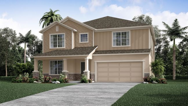 Photo of Carlisle in Riverview, FL 33579